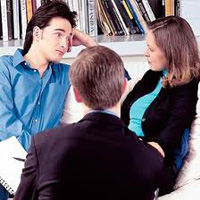 Body and Mind Relationship and Marriage Counselling
