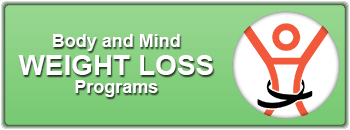 Weight-Loss-Body and Mind - Windsor -Ontario