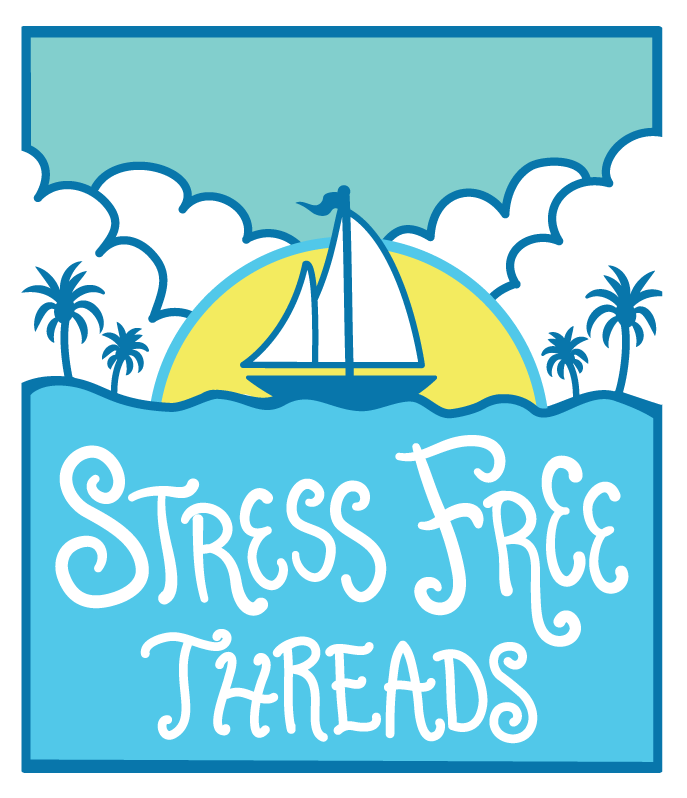 Stress Free Threads