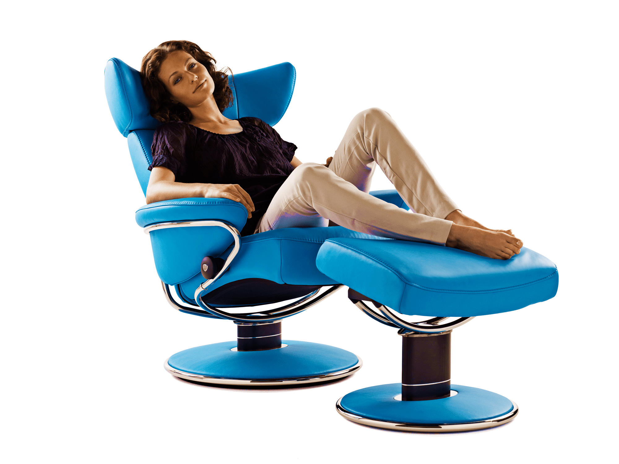 Stressless Jazz Sofa Stressless By Ekornes 4 Out Of 5 Dentists Recommend This
