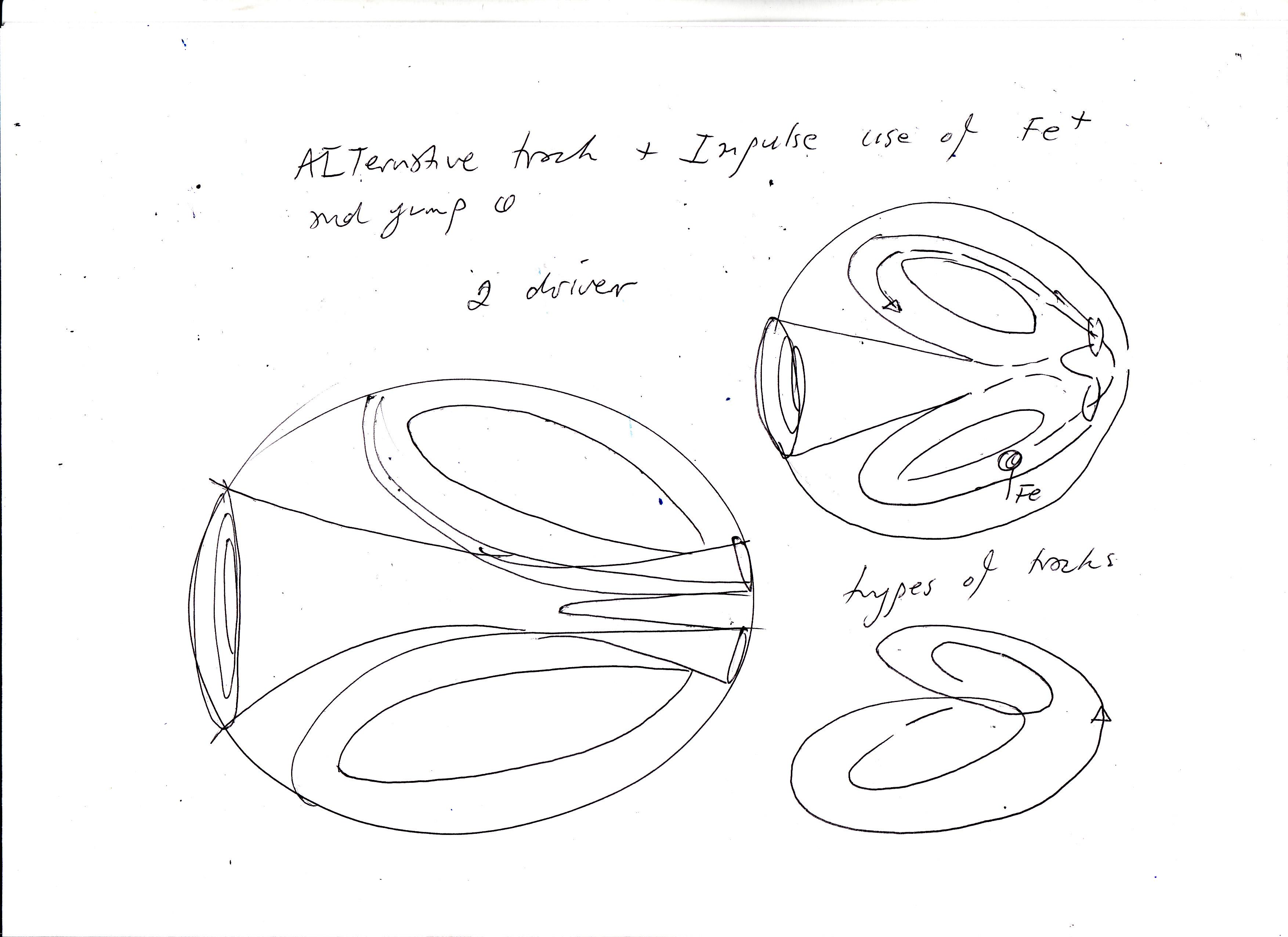 2006 ford f1 50 fuse box diagram