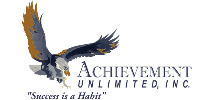 Achievement Unlimited Inc Celebrates 22 Years In Business