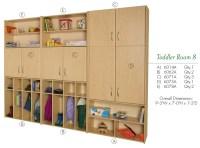 High quality Classroom, preschool, daycare furniture ...
