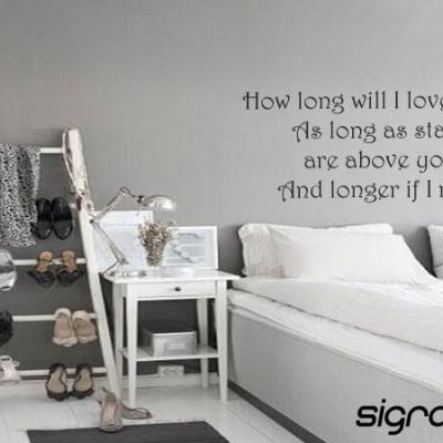 how-long-love