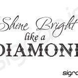 shine-bright-2