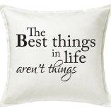 Bestthingsinlife_hvitur