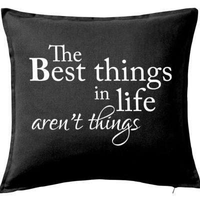 Bestthingsinlife_svartur