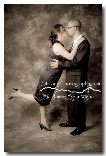 Portrait photography longmont boulder photographers