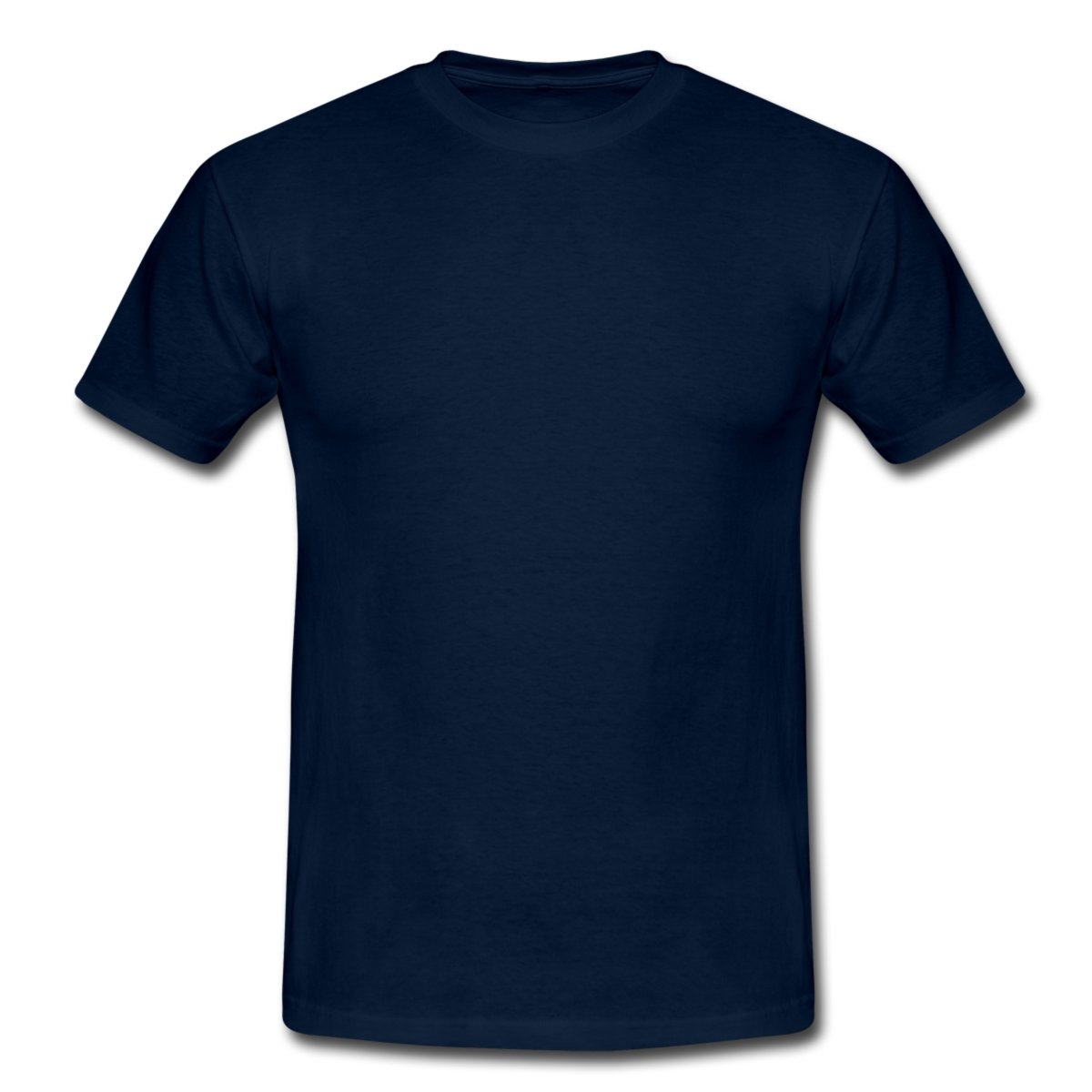 T Short T Shirt 5 Tlr Striking Web Solutions