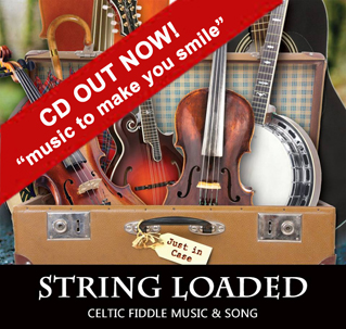 stringloadedfiddle-newCD2016