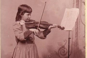violin-practice_0003