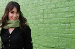 Jessica Bodner