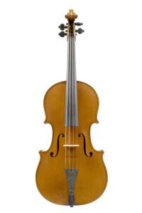 177C-2_St Mathieu viola