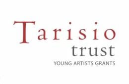 Tarisio Trust
