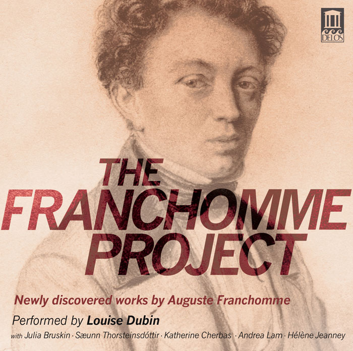 Franchomme Project