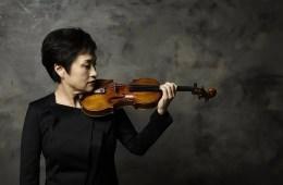 Kyung Wha Chung-2k