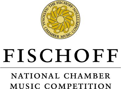 Fischoff Logo