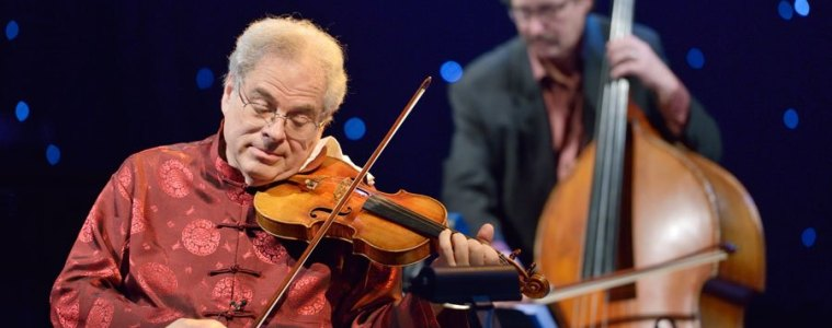 itzhak-perlman-violin-player-strings-magazine-october-20151