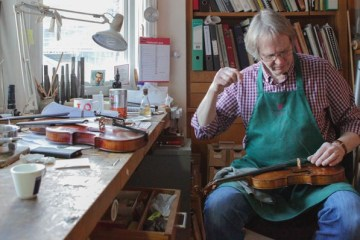 lower-workshop-mark-robinson