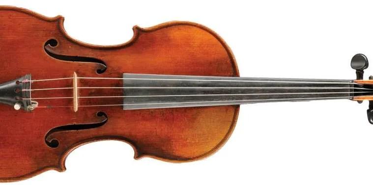paul-knorr-violin-c-19301