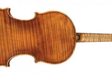 instrumentssoulopener
