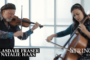 alasdair-fraser-natalie-haas-strings-session