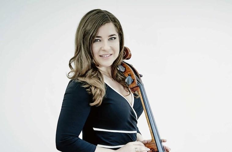 Alisa-Weilerstein