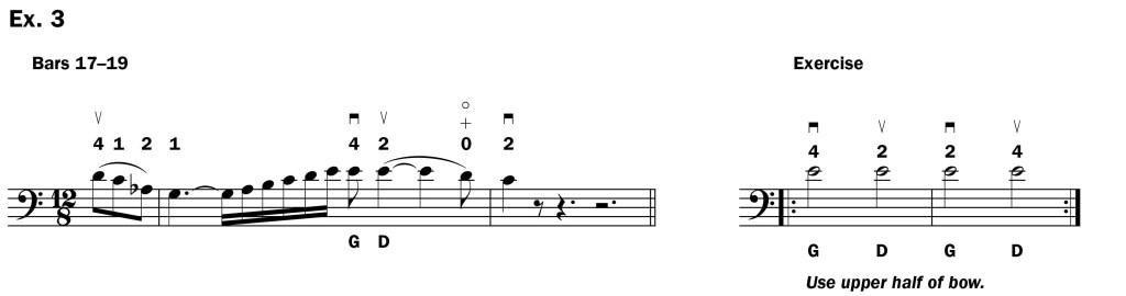 3---Score