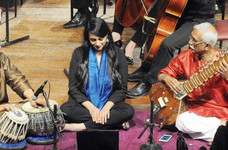 Pandit---Esmail---Goswami-at-NCPA-Mumbia