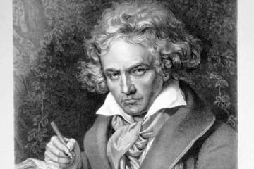 Beethoven_1841_Litho
