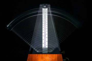 Swing-Sound-Metronomes-Tick-Rythm-Tempo-812679