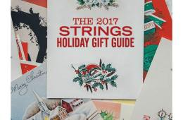 Strings_Holiday_Gift_Guide_Cover_740x