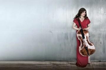 Photo: Decca/Harald Hoffman