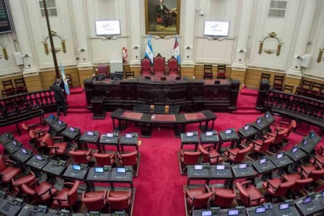 UnicameralJusticia-Electoral-Palacio-de-Justicia-Tribunales-Federales-7-de-20