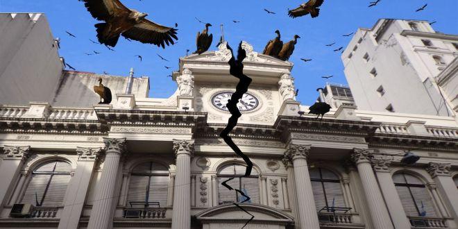 Banco-Central-Requebrajado