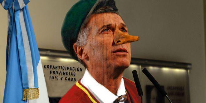 macri-Pinocho
