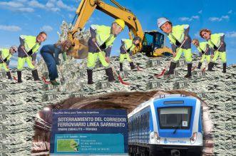 Soterraneo-Tren-Macri-Calcaterra2