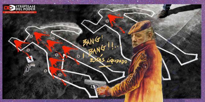 bonadino-bang-bang2