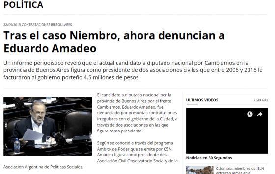 nota-amadeo-final7