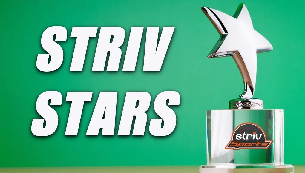 StrivStars-Green-Feature-1021x580