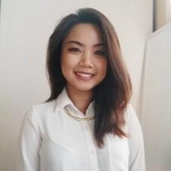 Avery Binuya