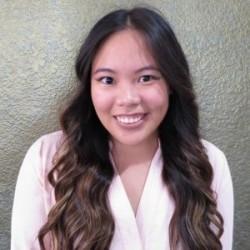 Sophia Huynh