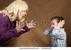 stock-photo-mother-yelling-at-children-mother-yelling-at-children-201562451