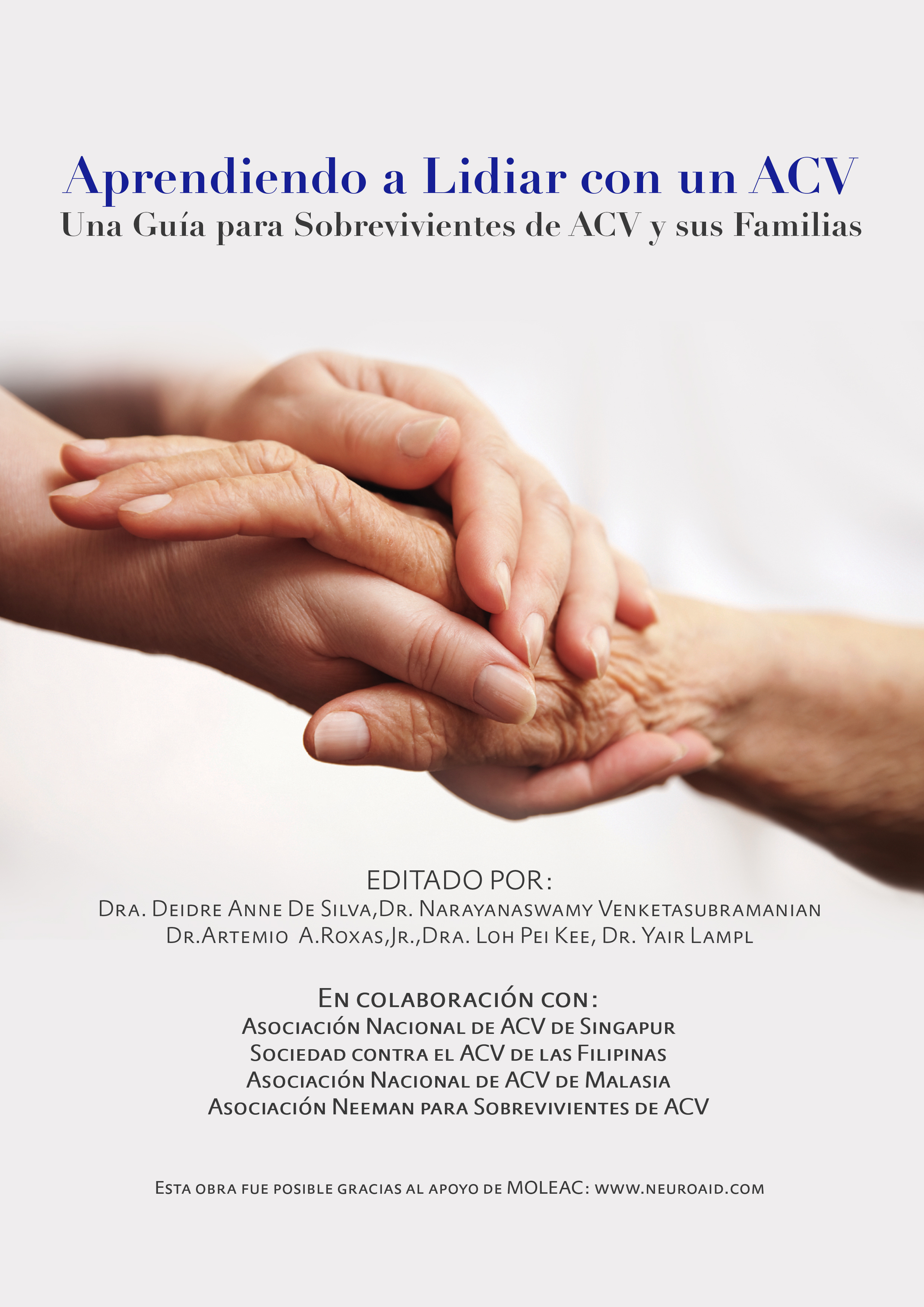 Descargar Libros Electronicos Gratis Ebook Descargar Ebook Gratis Stroke Treatment Information