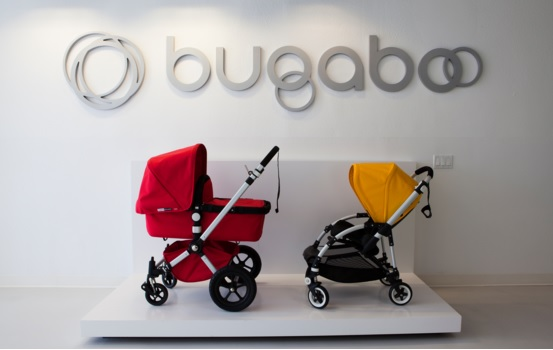 Bugaboo Stroller Company Bugaboo Stroller Parts Spares Replacement Parts