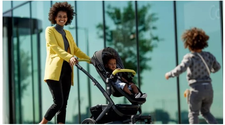 Cybex Umbrella Stroller Review Joolz Tailor Pram Review