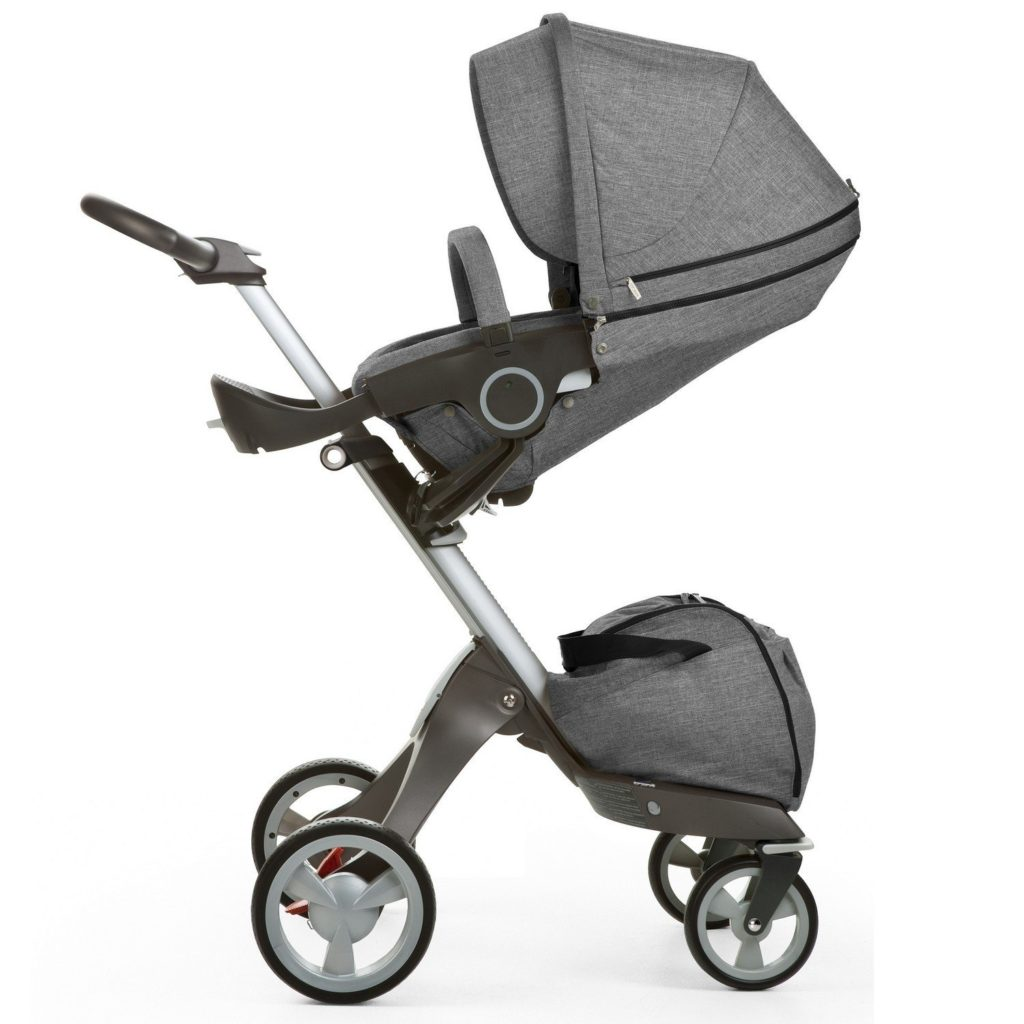 Stokke Stroller Weight My Epic Guide To The Stokke Xplory Stroller