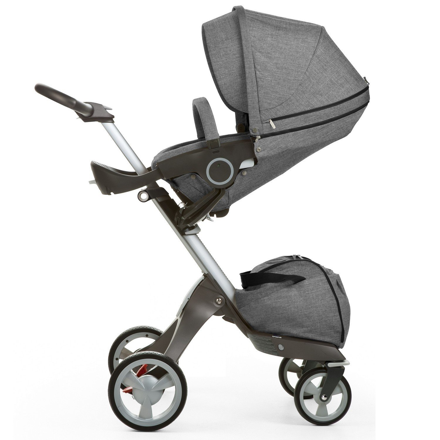 Stokke Stroller Store My Epic Guide To The Stokke Xplory Stroller