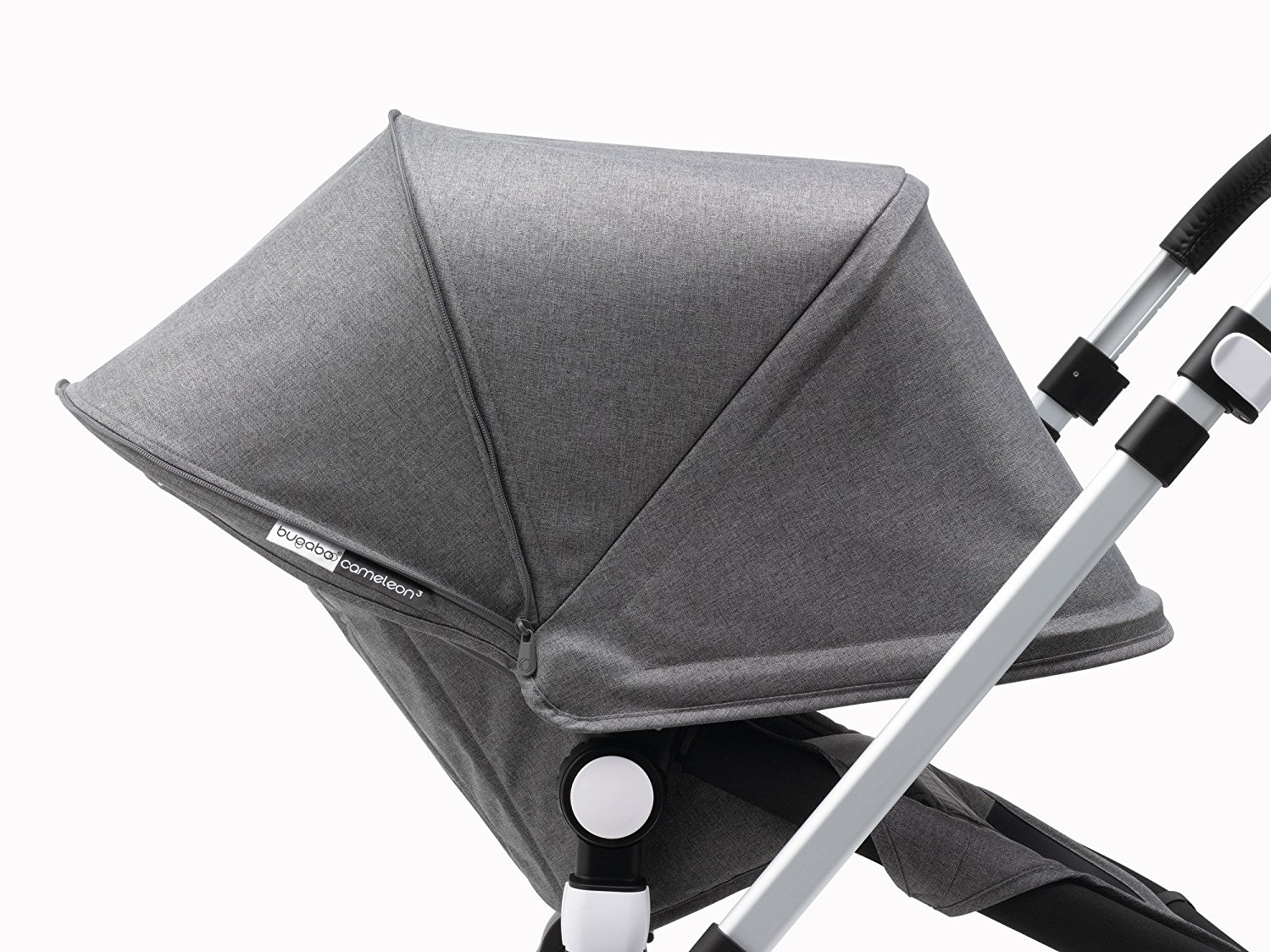 Stroller With Built In Bassinet Bugaboo Cameleon 3 Review