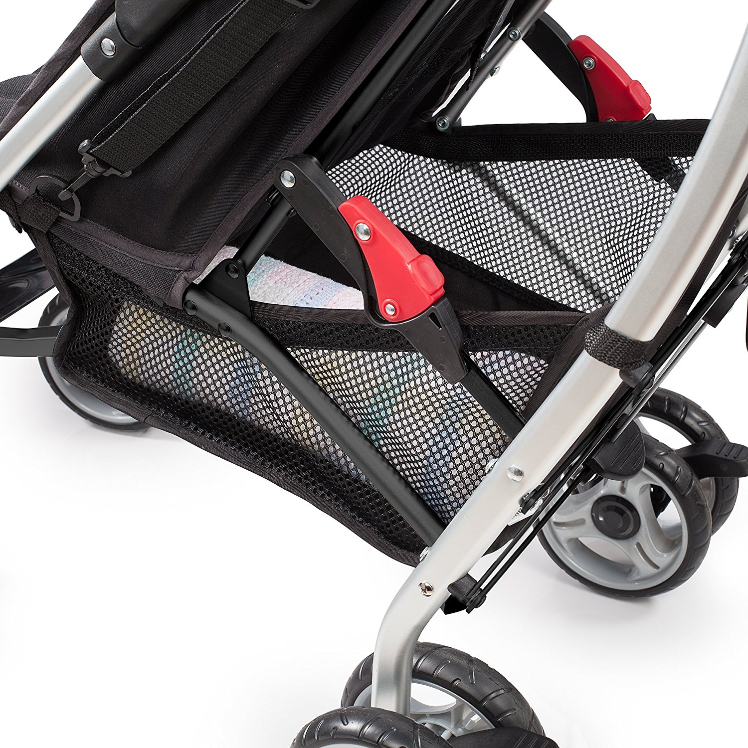 Newborn Umbrella Stroller Best Umbrella Stroller